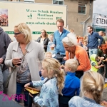 24 uur van Montfoort 24-8-2018 @nancy zwaal fotografie (1)