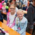 24 uur van Montfoort 24-8-2018 @nancy zwaal fotografie (8)