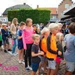 24 uur van Montfoort 24-8-2018 @nancy zwaal fotografie (11)
