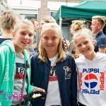 24 uur van Montfoort 24-8-2018 @nancy zwaal fotografie (18)