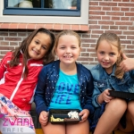 24 uur van Montfoort 24-8-2018 @nancy zwaal fotografie (19)