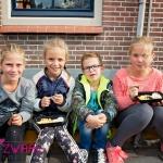 24 uur van Montfoort 24-8-2018 @nancy zwaal fotografie (21)