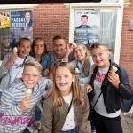24 uur van Montfoort 24-8-2018 @nancy zwaal fotografie (25)