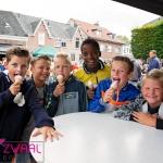 24 uur van Montfoort 24-8-2018 @nancy zwaal fotografie (24)
