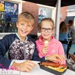 24 uur van Montfoort 24-8-2018 @nancy zwaal fotografie (23)