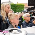 24 uur van Montfoort 24-8-2018 @nancy zwaal fotografie (27)