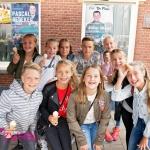 24 uur van Montfoort 24-8-2018 @nancy zwaal fotografie (26)