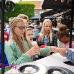 24 uur van Montfoort 24-8-2018 @nancy zwaal fotografie (28)