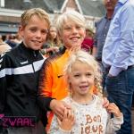 24 uur van Montfoort 24-8-2018 @nancy zwaal fotografie (33)