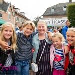 24 uur van Montfoort 24-8-2018 @nancy zwaal fotografie (36)