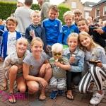 24 uur van Montfoort 24-8-2018 @nancy zwaal fotografie (35)