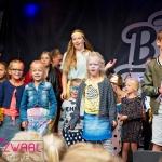 24 uur van Montfoort 24-8-2018 @nancy zwaal fotografie (46)
