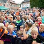 24 uur van Montfoort 24-8-2018 @nancy zwaal fotografie (44)