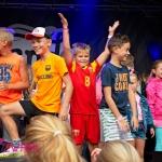 24 uur van Montfoort 24-8-2018 @nancy zwaal fotografie (53)