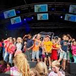 24 uur van Montfoort 24-8-2018 @nancy zwaal fotografie (51)
