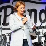 24 uur van Montfoort 24-8-2018 @nancy zwaal fotografie (55)