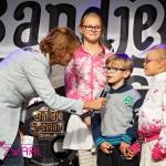 24 uur van Montfoort 24-8-2018 @nancy zwaal fotografie (56)