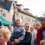 24 uur van Montfoort 24-8-2018 @nancy zwaal fotografie (62)