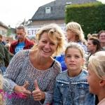 24 uur van Montfoort 24-8-2018 @nancy zwaal fotografie (61)