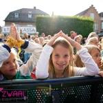 24 uur van Montfoort 24-8-2018 @nancy zwaal fotografie (65)