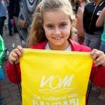 24 uur van Montfoort 24-8-2018 @nancy zwaal fotografie (72)