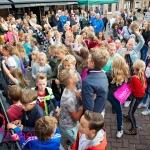 24 uur van Montfoort 24-8-2018 @nancy zwaal fotografie (74)