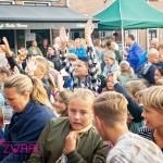 24 uur van Montfoort 24-8-2018 @nancy zwaal fotografie (76)