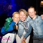24 uur van Montfoort 24-8-2018 @nancy zwaal fotografie (100)