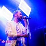 24 uur van Montfoort 24-8-2018 @nancy zwaal fotografie (111)