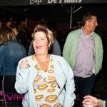 24 uur van Montfoort 24-8-2018 @nancy zwaal fotografie (115)