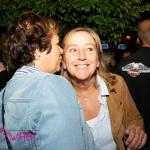 24 uur van Montfoort 24-8-2018 @nancy zwaal fotografie (131)