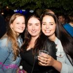 24 uur van Montfoort 24-8-2018 @nancy zwaal fotografie (134)