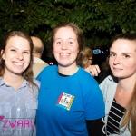 24 uur van Montfoort 24-8-2018 @nancy zwaal fotografie (132)