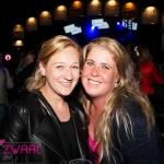 24 uur van Montfoort 24-8-2018 @nancy zwaal fotografie (136)
