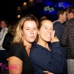 24 uur van Montfoort 24-8-2018 @nancy zwaal fotografie (140)
