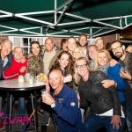 24 uur van Montfoort 24-8-2018 @nancy zwaal fotografie (141)