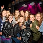 24 uur van Montfoort 24-8-2018 @nancy zwaal fotografie (146)