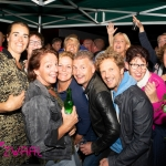 24 uur van Montfoort 24-8-2018 @nancy zwaal fotografie (143)