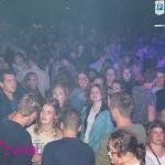 24 uur van Montfoort 24-8-2018 @nancy zwaal fotografie (153)
