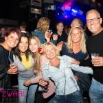 24 uur van Montfoort 24-8-2018 @nancy zwaal fotografie (154)