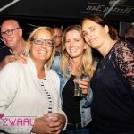 24 uur van Montfoort 24-8-2018 @nancy zwaal fotografie (169)