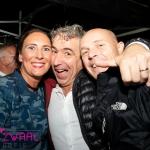 24 uur van Montfoort 24-8-2018 @nancy zwaal fotografie (170)