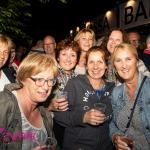24 uur van Montfoort 24-8-2018 @nancy zwaal fotografie (173)