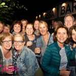 24 uur van Montfoort 24-8-2018 @nancy zwaal fotografie (174)