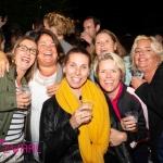 24 uur van Montfoort 24-8-2018 @nancy zwaal fotografie (178)