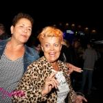 24 uur van Montfoort 24-8-2018 @nancy zwaal fotografie (180)