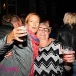 24 uur van Montfoort 24-8-2018 @nancy zwaal fotografie (186)