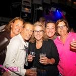 24 uur van Montfoort 24-8-2018 @nancy zwaal fotografie (191)