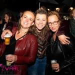 24 uur van Montfoort 24-8-2018 @nancy zwaal fotografie (192)