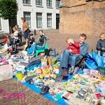 24 uur van Montfoort 25-8-2018 @nancy zwaal fotografie (4)
